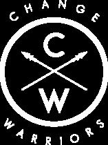 CW-Logo-White-Trans